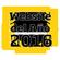 WSDA 2016