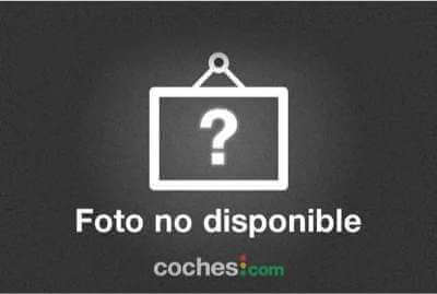 Chevrolet Captiva 2.4 LS - 9.995 € - coches.com