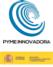 pyme innovadora paycar by coches.com