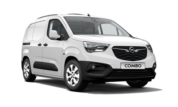 OPEL Combo Cargo 1.5TD L 650 Express 75